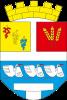 Grad Vinkovci Grb