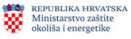 Ministarstvozaštite-okoliša2